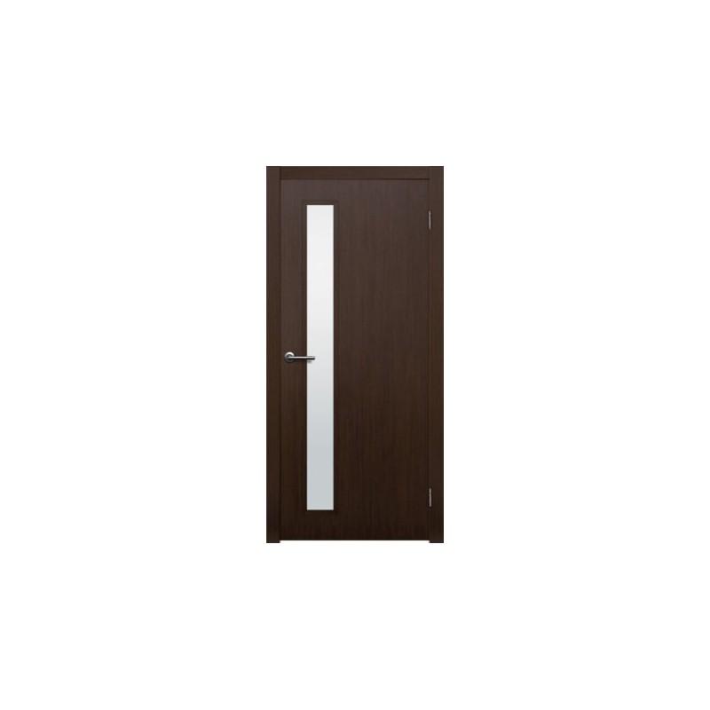 купить дверь межкомнатную недорого в спб